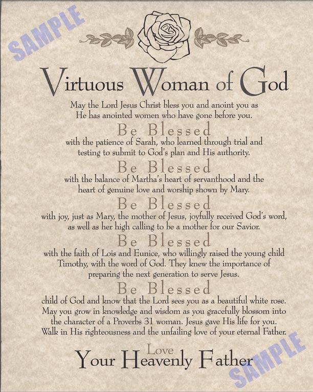 Short Pastors Wife Appreciation Poems | just b.CAUSE